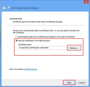 Validating xml file with xsd